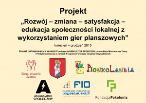 Projekt Akademia 2015a